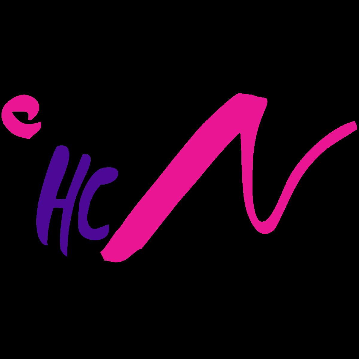 HC Neftenbach