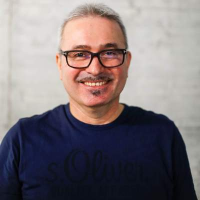 Peter Sofranko