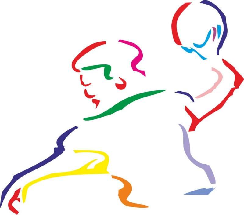 Handballer Logo1  1586261937 194.230.159.67