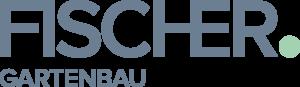 Logo Fischer Gartenbau RGB11