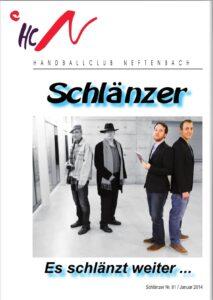 schlaenzer1