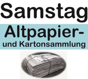altpapier1