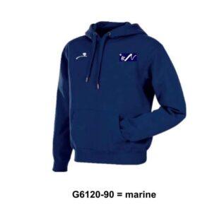 hoodie marine  1604174295 84.73.225.53