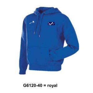 hoodie royal  1604174267 84.73.225.53