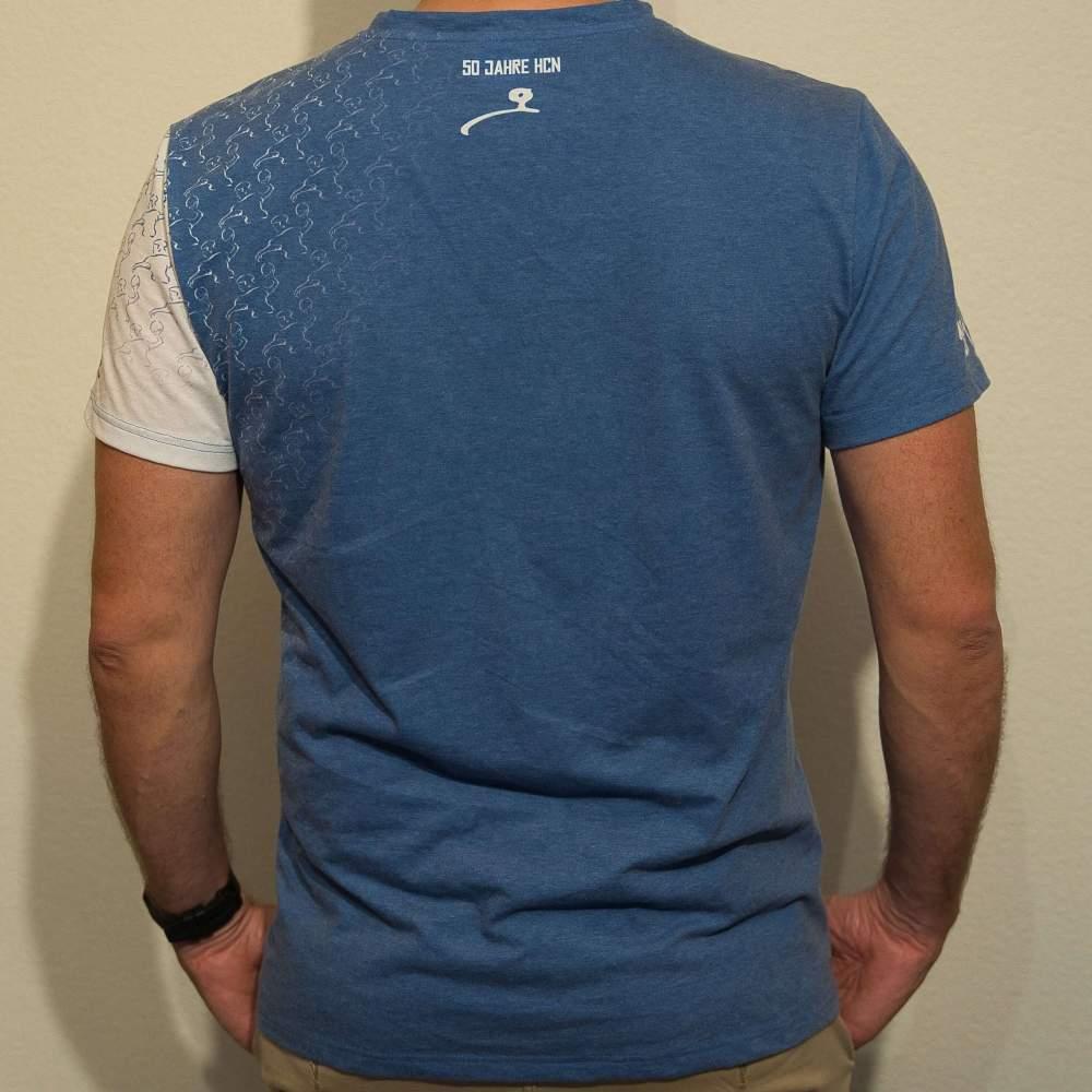 shirt50 r