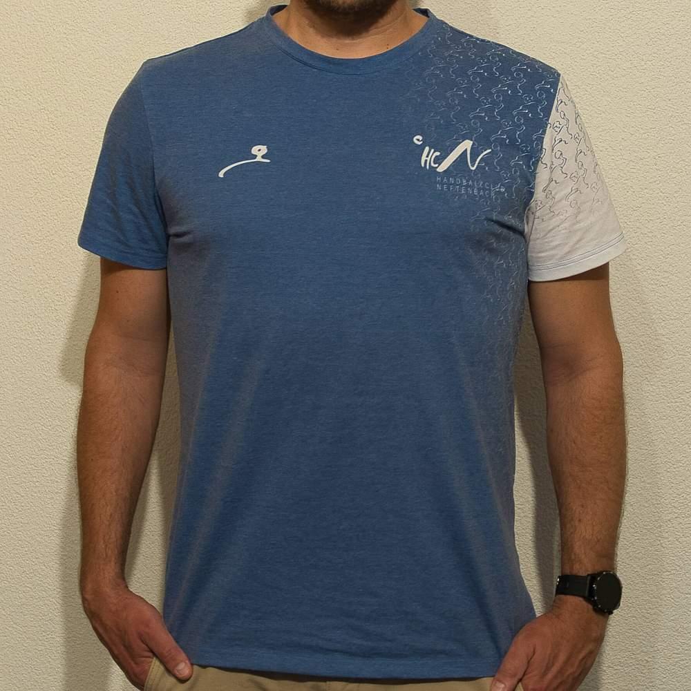 shirt50 v