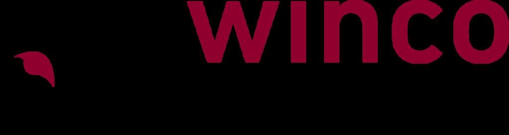 Winco logo lang rgb 1200 1